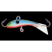 Балансир Strike Pro Dolphin Ice 40D A05
