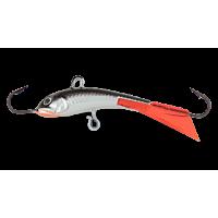 Балансир Strike Pro Dolphin Ice 40D A43E