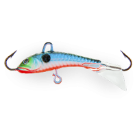 Балансир Strike Pro Dolphin Ice 50D A05