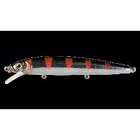 Воблер Strike Pro Alpha Minnow 115 A140E