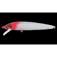 Воблер Strike Pro Alpha Minnow 95 022P-713