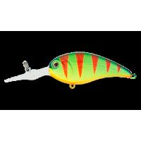 Воблер Strike Pro Wormouth Wobbler 62 A139