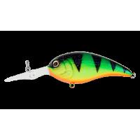 Воблер Strike Pro Wormouth Wobbler 72 A09