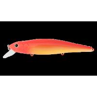 Воблер Strike Pro Jer-O Minnow 130SP A174FW