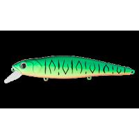 Воблер Strike Pro Jer-O Minnow 130SP GC01S