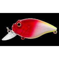 Воблер Strike Pro Wigglin Oscar 50 X10