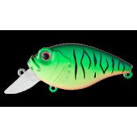 Воблер Strike Pro Wigglin Oscar 60 GC01S