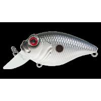 Воблер Strike Pro Wigglin Oscar 60 SM37F