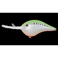Воблер Strike Pro Super Diver 70 513-713
