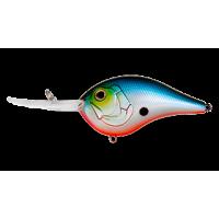 Воблер Strike Pro Super Diver 70 A05T