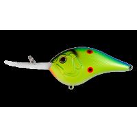 Воблер Strike Pro Super Diver 70 A121F