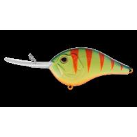 Воблер Strike Pro Super Diver 70 A139FL