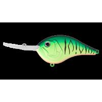 Воблер Strike Pro Super Diver 70 GC01S