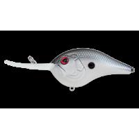 Воблер Strike Pro Super Diver 70 SM37F