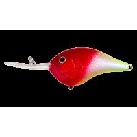 Воблер Strike Pro Super Diver 70 X10