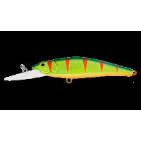 Воблер Strike Pro Jer-O Minnow 180 A139FL