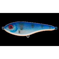 Воблер Strike Pro Buster Jerk Slow Sinking AC390F