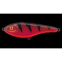 Воблер Strike Pro Buster Jerk Slow Sinking C460-713