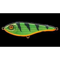 Воблер Strike Pro Buster Jerk Slow Sinking C483-713