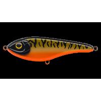 Воблер Strike Pro Buster Jerk Slow Sinking C622F