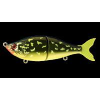 Воблер Strike Pro X Buster Sinking C202D