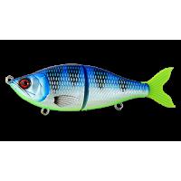 Воблер Strike Pro X Buster Sinking C390F
