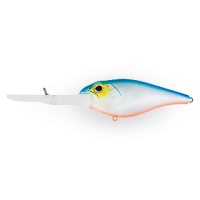 Воблер Strike Pro Crankee Deep Diver 85 626E