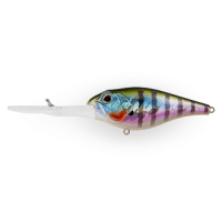 Воблер Strike Pro Crankee Deep Diver 85 630V