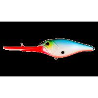 Воблер Strike Pro Crankee Deep Diver 85 A05DRV