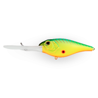 Воблер Strike Pro Crankee Deep Diver 85 A17