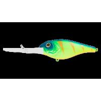 Воблер Strike Pro Crankee Deep Diver 85 A47FL