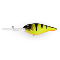 Воблер Strike Pro Crankee Deep Diver 85 C26