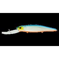Воблер Strike Pro Deep Jer-O Minnow 130F 626E