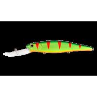 Воблер Strike Pro Deep Jer-O Minnow 130F A139FL