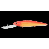 Воблер Strike Pro Deep Jer-O Minnow 130F A174FW