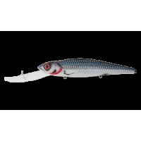 Воблер Strike Pro Deep Jer-O Minnow 130F C501F