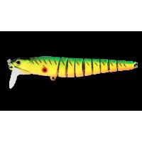 Воблер Strike Pro Flex X 120 A17