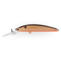 Воблер Strike Pro Magic Minnow 85 613-713