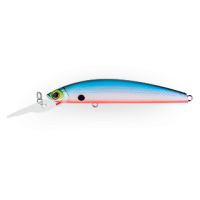 Воблер Strike Pro Magic Minnow 85 A05