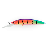 Воблер Strike Pro Magic Minnow 85 A167F
