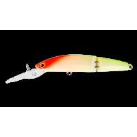 Воблер Strike Pro Magic Joint 85 A116L