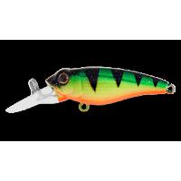 Воблер Strike Pro Pygmy 40 A09