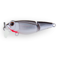 Воблер Strike Pro Pygmy Jointed 40 А010