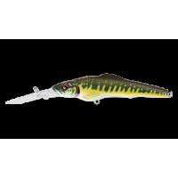 Воблер Strike Pro Challenger X Deep Diver 90L A164F