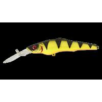Воблер Strike Pro Challenger X Deep Diver 110L C26
