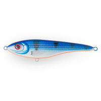 Воблер Strike Pro Big Bandit Sinking AC390F