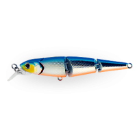 Воблер Strike Pro Flying Fish Joint 90 626E