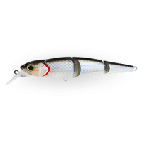 Воблер Strike Pro Flying Fish Joint 70 A010