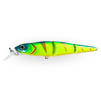 Воблер Strike Pro Flying Fish Joint 70 A47FL