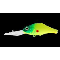 Воблер Strike Pro Turtle 65 096SA